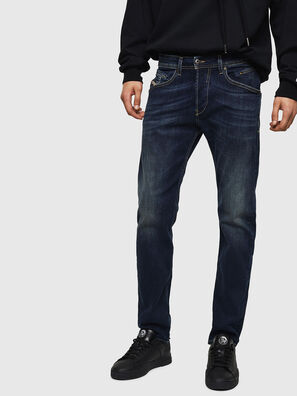 Belther 0814W,  - Jeans