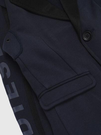 Diesel - SYLKY,  - Sweaters - Image 3