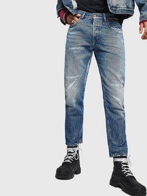 Mharky 0078B,  - Jeans