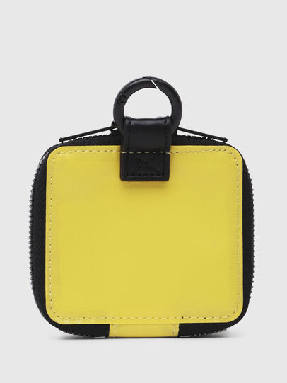 Diesel - AFFI,  - Small Wallets - Image 2