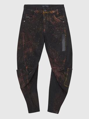 TYPE-2018-NE,  - Jeans