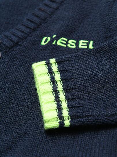 Diesel - KAPIB,  - Knitwear - Image 3