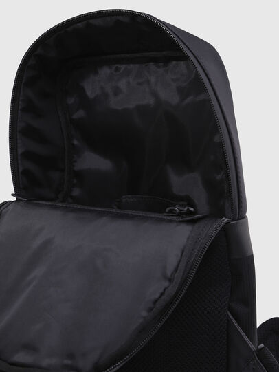 Diesel - SUSE MONO,  - Backpacks - Image 3