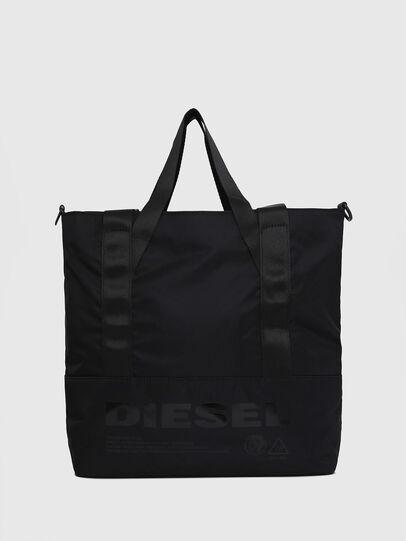 Diesel - F-SUSE T BACK W,  - Backpacks - Image 1