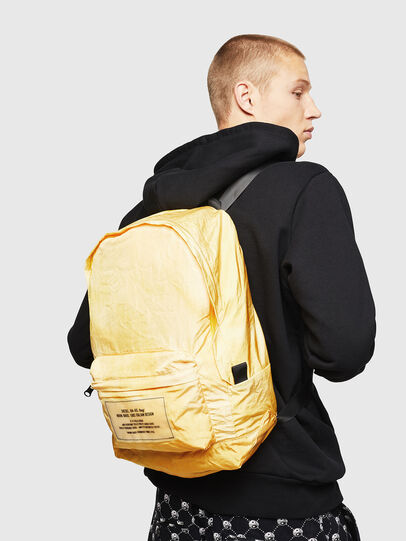 Diesel - BAPAK,  - Backpacks - Image 6