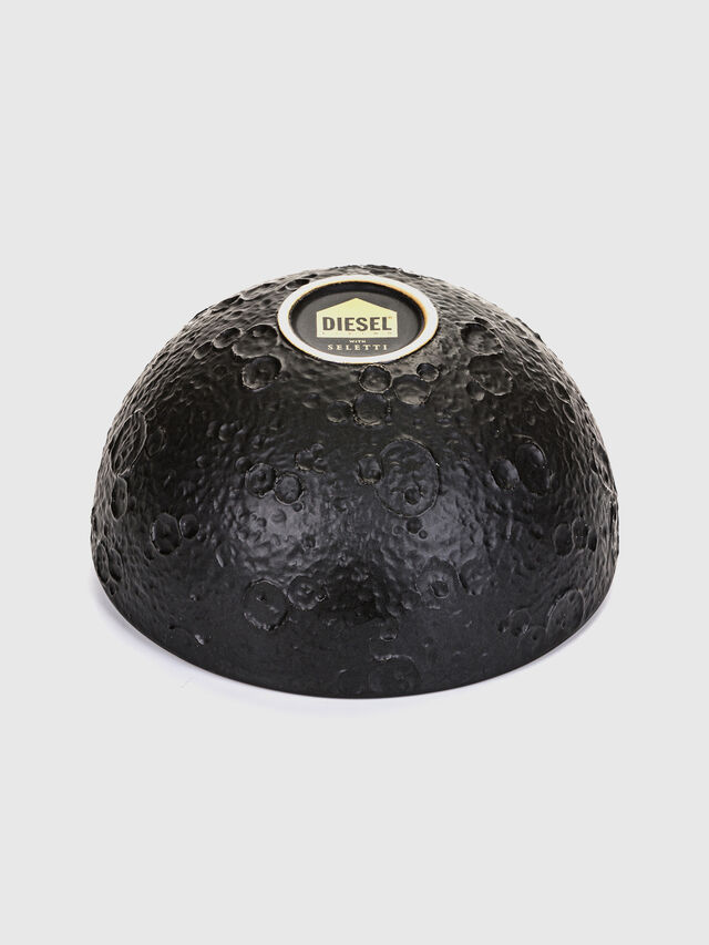 Diesel - 10871 COSMIC DINER, Black - Bowl - Image 2