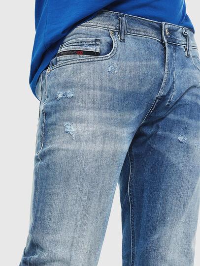 Diesel - Zatiny 081AS,  - Jeans - Image 3