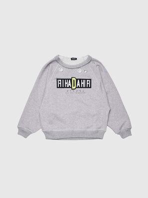 SHENNYA, Grey - Sweaters