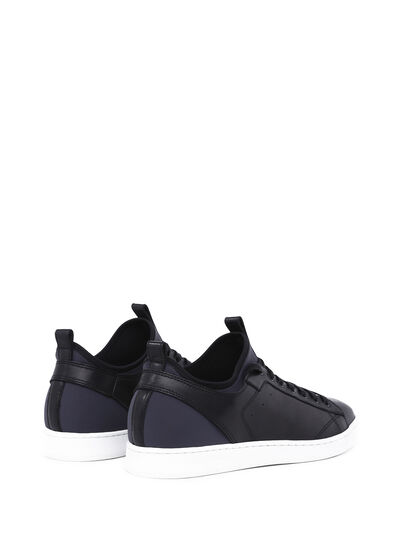 Diesel - S18ZERO,  - Sneakers - Image 3