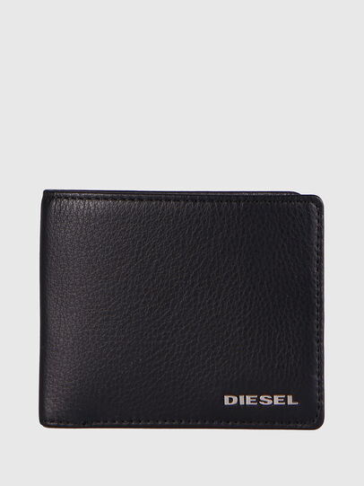 Diesel - STERLING BOX I,  - Bijoux and Gadgets - Image 2