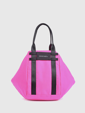 CAGE SHOPPER XS,  - Bags