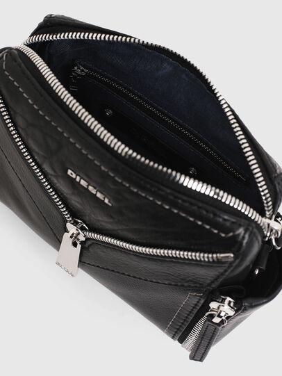Diesel - LE-BHONNY,  - Crossbody Bags - Image 4