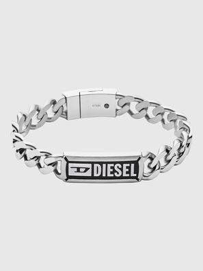 https://be.diesel.com/dw/image/v2/BBLG_PRD/on/demandware.static/-/Sites-diesel-master-catalog/default/dw7fcedbdc/images/large/DX1243_00DJW_01_O.jpg?sw=297&sh=396