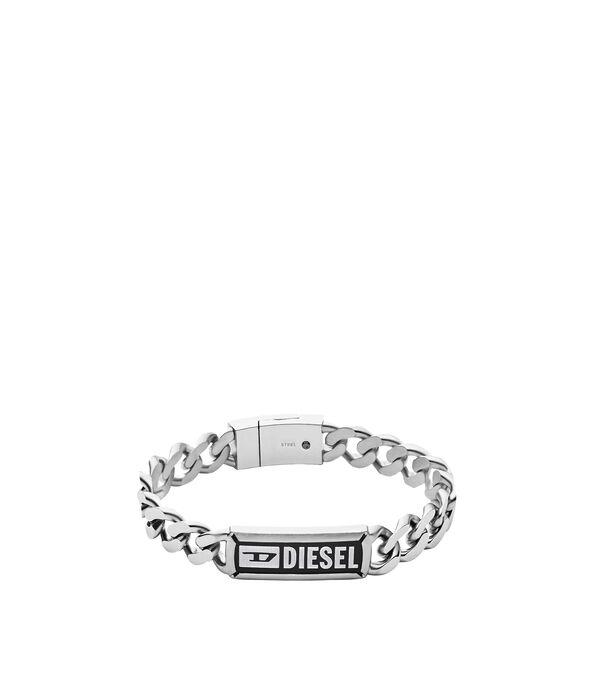 https://be.diesel.com/dw/image/v2/BBLG_PRD/on/demandware.static/-/Sites-diesel-master-catalog/default/dw7fcedbdc/images/large/DX1243_00DJW_01_O.jpg?sw=594&sh=678