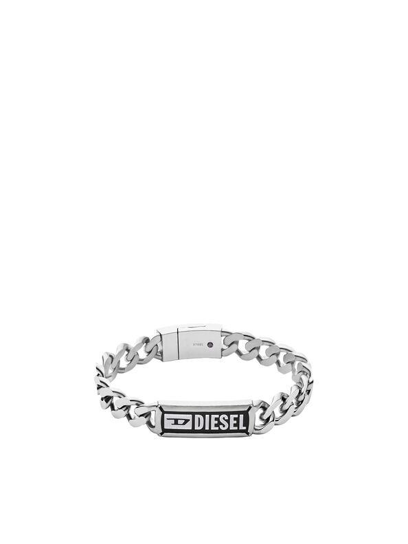 https://be.diesel.com/dw/image/v2/BBLG_PRD/on/demandware.static/-/Sites-diesel-master-catalog/default/dw7fcedbdc/images/large/DX1243_00DJW_01_O.jpg?sw=594&sh=792