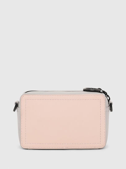 Diesel - ROSA', Face Powder - Crossbody Bags - Image 2