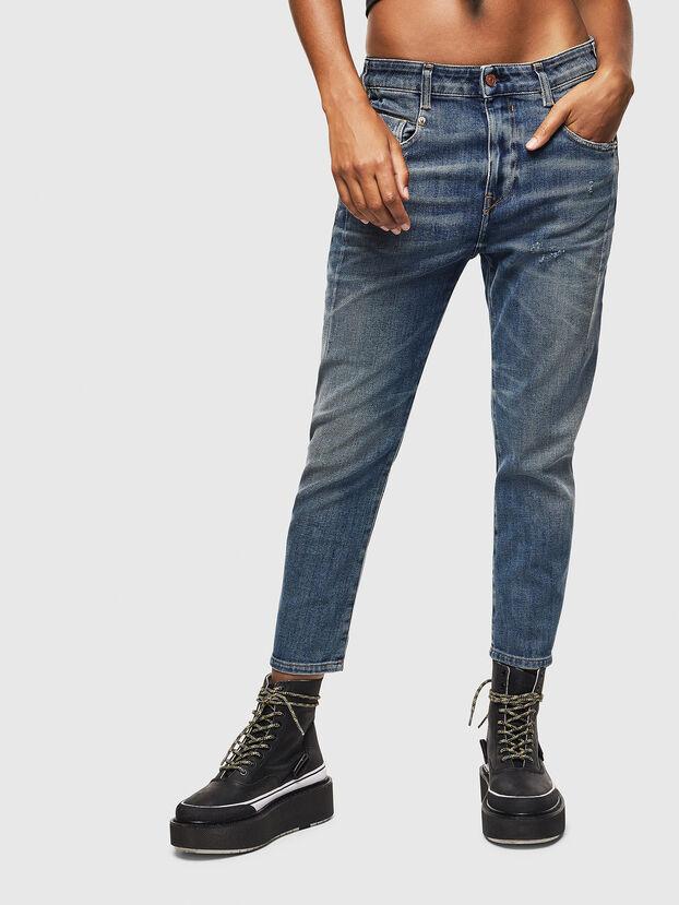 Fayza 0890Y,  - Jeans