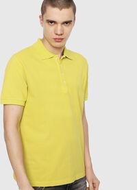 T-NIGHT-BROKEN, Yellow Fluo