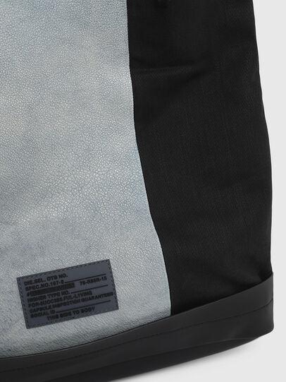 Diesel - L-TOLLE BACK,  - Backpacks - Image 5
