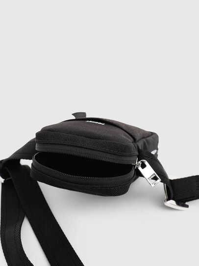 Diesel - FONO, Black - Bijoux and Gadgets - Image 5