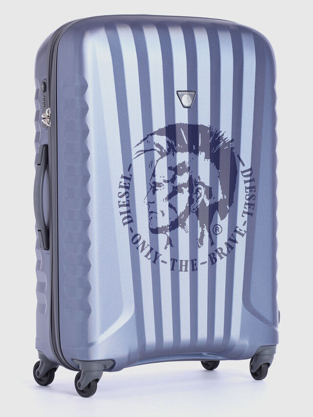 Diesel MOVE M, Azure - Luggage - Image 2