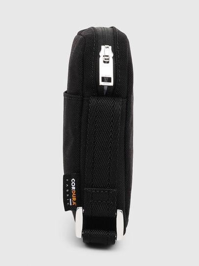 Diesel - FONO, Black - Bijoux and Gadgets - Image 3