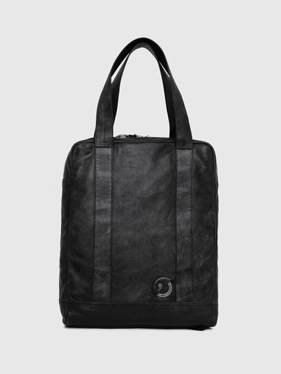 Diesel - ZAVIO,  - Shopping and Shoulder Bags - Image 1
