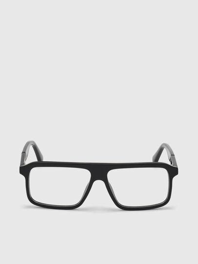 Diesel - DL5370,  - Eyeglasses - Image 1