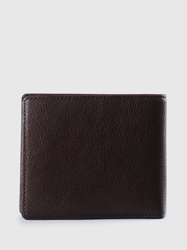 Diesel - NEELA S, Brown - Small Wallets - Image 2