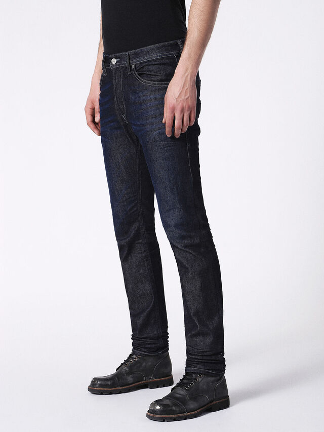 THOMMER 084HN, Dark Blue