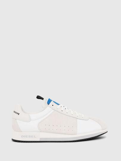 Diesel - S-PYAVE LC,  - Sneakers - Image 1