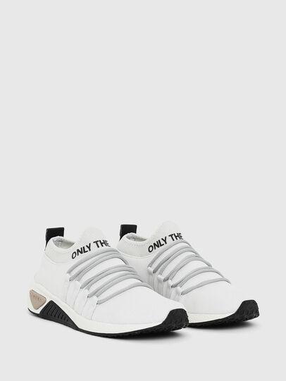 Diesel - S-KB SL II W,  - Sneakers - Image 2