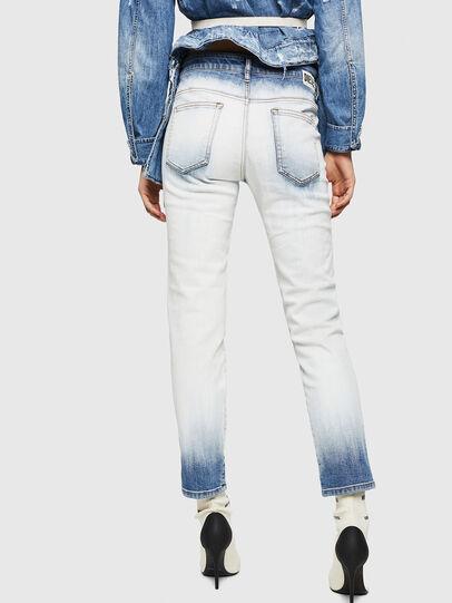 Diesel - D-Rifty 084AR,  - Jeans - Image 2