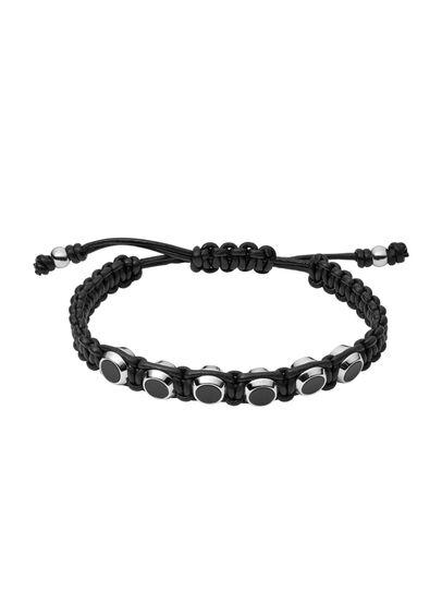 Diesel - BRACELET DX1072,  - Bracelets - Image 1