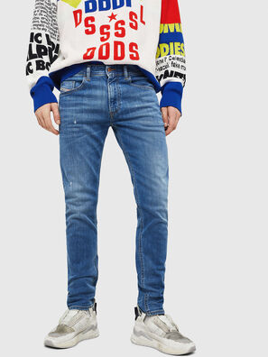 Thommer 083AX,  - Jeans