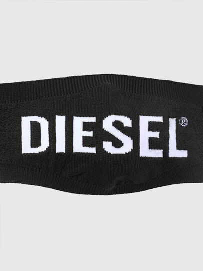 Diesel - VELIC, Black - Other Accessories - Image 2