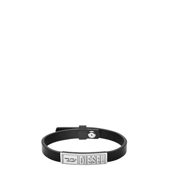https://be.diesel.com/dw/image/v2/BBLG_PRD/on/demandware.static/-/Sites-diesel-master-catalog/default/dw895c5118/images/large/DX1226_00DJW_01_O.jpg?sw=594&sh=678