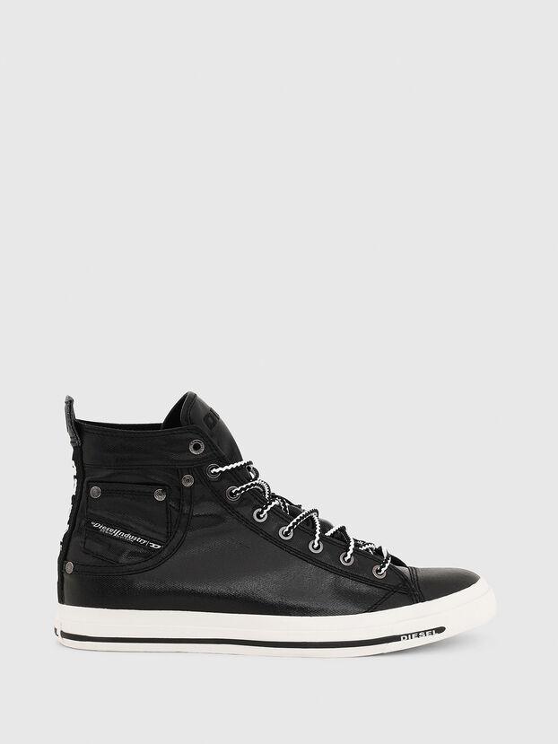 EXPOSURE I,  - Sneakers
