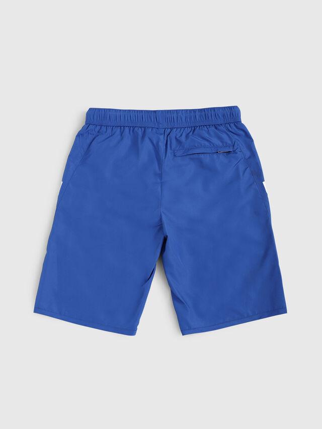 Diesel - MBXSEA, Cerulean - Beachwear - Image 2