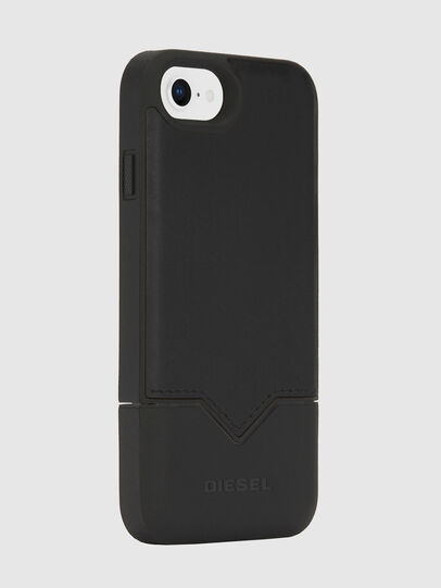 Diesel - CREDIT CARD IPHONE 8/7/6S/6 CASE,  - Cases - Image 4