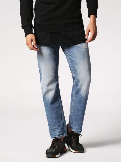 Diesel - Waykee 0842H,  - Jeans - Image 1