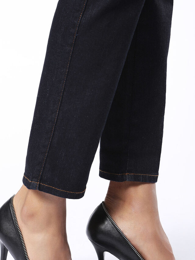 SANDY 0665W, Dark Blue