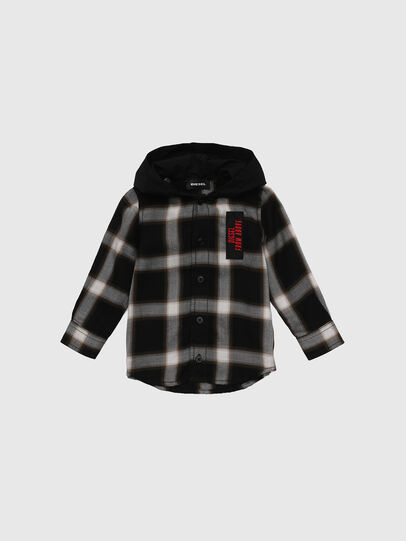 Diesel - CIBONB,  - Shirts - Image 1