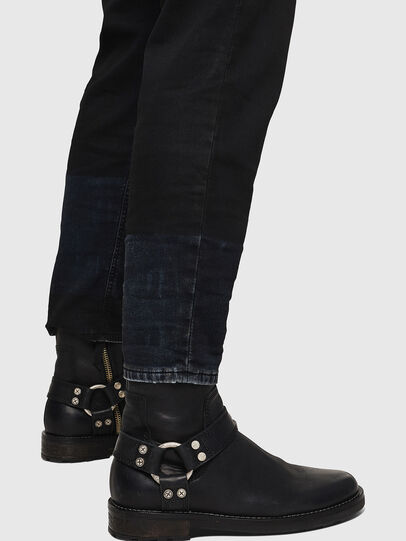 Diesel - TYPE-2831-NE, Dark Blue - Jeans - Image 5
