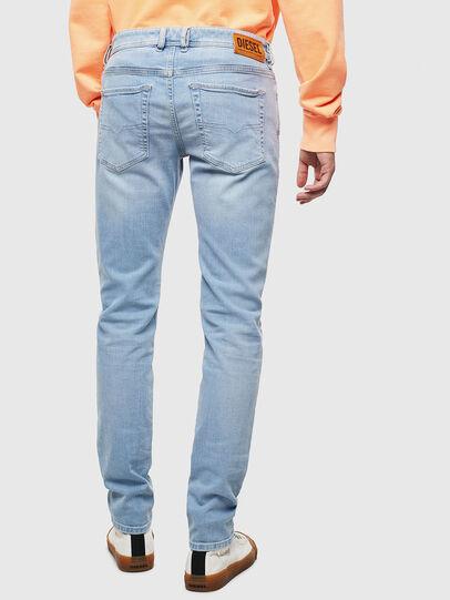 Diesel - Sleenker 009BJ,  - Jeans - Image 2