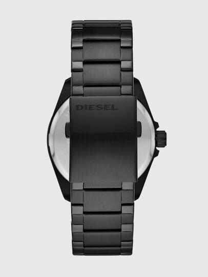 Diesel - DZ1904, Black - Timeframes - Image 3