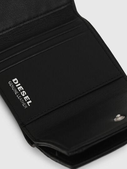 Diesel - LORETTA, Black - Bijoux and Gadgets - Image 4