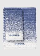 72365 GRADIENT, Blue - Bath