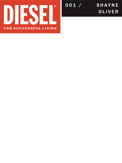 Diesel - SOPKN01,  - Jeans - Image 2