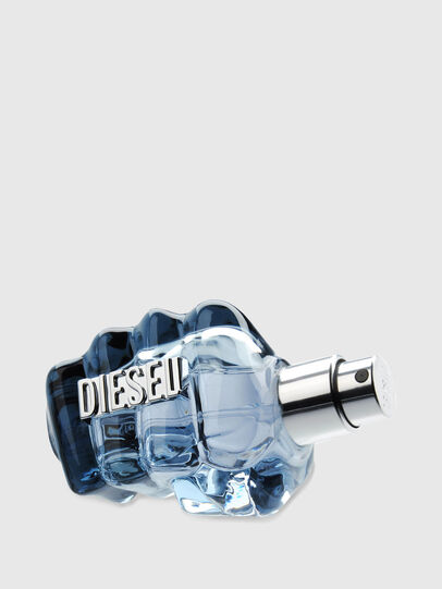 Diesel - ONLY THE BRAVE 75ML , Generic - Only The Brave - Image 3